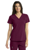 Picture of Barco One Women's V-Neck Top