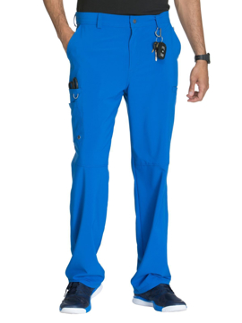 38e1b232c234 Scrub Authority - Skechers by Barco Women s Reliance Pant