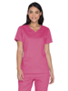 Picture of Cherokee Workwear Core Stretch Women's V-Neck Top
