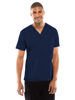 Picture of Cherokee Workwear Originals Unisex V-Neck Top