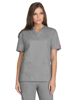 Picture of Dickies EDS Signature Women's V-Neck Top