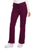 Picture of Dickies EDS Signature Women's Mid-Rise Drawstring Cargo Pant