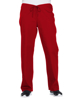 Picture of Dickies EDS Signature Unisex Drawstring Pant