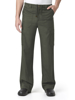 Picture of Carhartt RipStop Men's Multi-Cargo Pant