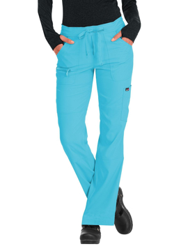 Picture of Koi Lite™ Women's Peace Pants