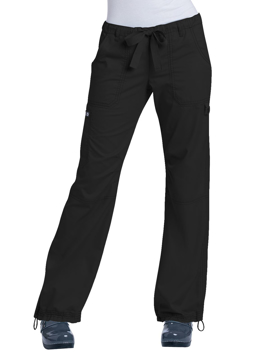 Picture of Koi Classics Women's Lindsey Pant