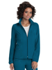 Picture of HeartSoul Break On Through Classic Collection Women's Warm-Up Jacket
