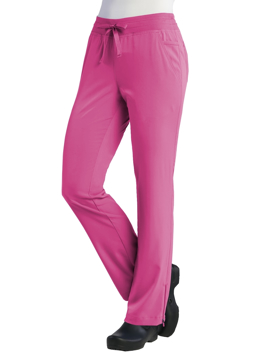 Picture of Maevn Pure Soft Women's Adjustable Flare Yoga Pant
