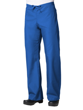 Picture of Maevn Core Unisex Seamless Pant