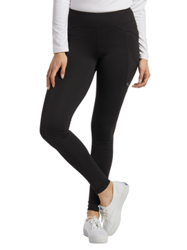 Picture of White Cross Fit Women's Ultimate Legging