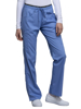 Picture of Cherokee LUXE Sport Women's Drawstring Pant