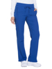 Picture of Dickies Dynamix Women's Mid Rise Drawstring Pant