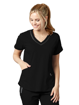 Picture of Barco Grey's Anatomy™ Impact Women's Harmony Top