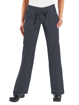 Picture of Koi Classics Women's Morgan Pant
