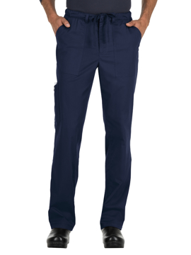 Picture of Koi Stretch Ryan Pant