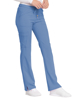 Picture of HeartSoul Love Always Low Rise Drawstring Pant