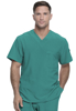 Picture of Dickies EDS Essentials V-Neck Top