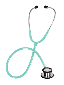 Picture of Prestige Medical Clinical I Stethoscope