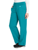Picture of Barco Grey's Anatomy™ Active Women's Yoga Knit Waistband Pant