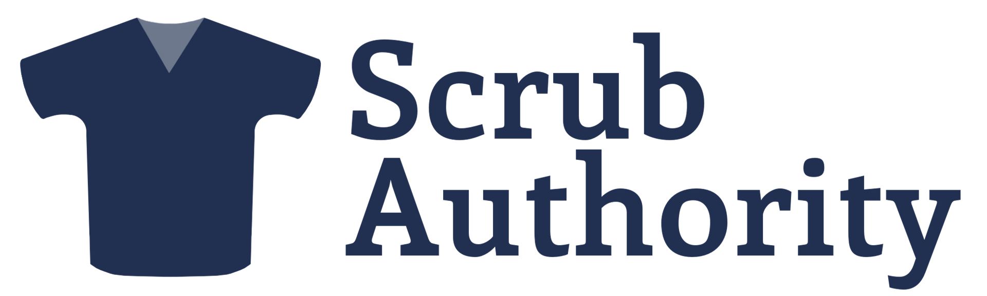 Scrub Authority