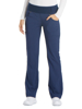 Picture of Cherokee iFlex Women's Pull-On Pant