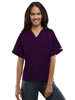 Picture of Cherokee Workwear Originals Unisex V-Neck Tunic