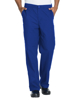Picture of Dickies EDS Signature Men's Zip Fly Pull-On Pant