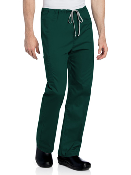 Picture of Landau All-Day Unisex Cargo Pant