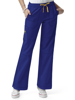 Picture of WonderWink Four-Stretch Women's Sporty Cargo Pant