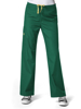 Picture of WonderWink Origins Unisex Sierra Cargo Pant