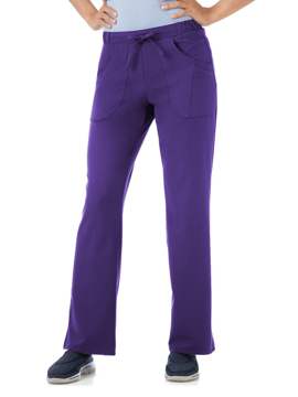 Picture of Jockey Classic Fit Women's Extreme Comfy Pant