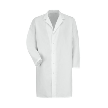Picture of Red Kap Unisex Specialized Lab Coat