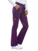 Picture of Dickies Gen Flex Women's Youtility Drawstring Pant