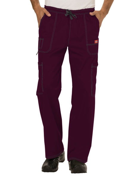 Picture of Dickies Gen Flex Men's Youtility Drawstring Cargo Pant