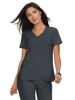 Picture of Koi Basics Women's Becca Top