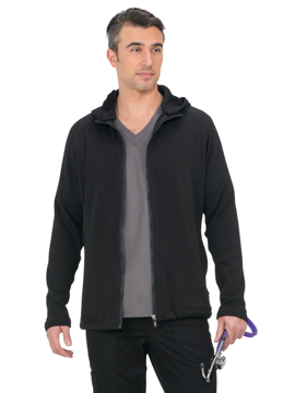 Picture of Koi Lite™ Freedom Jacket