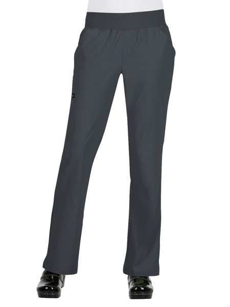 Picture of Koi Basics Laurie Yoga Pant