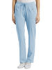 Picture of White Cross Marvella Elastic Waist Pant