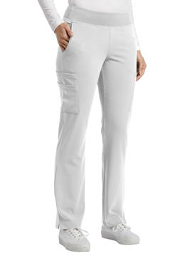 Picture of White Cross Marvella Yoga Pant