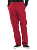 Picture of Cherokee Infinity Men's Fly Front Pant