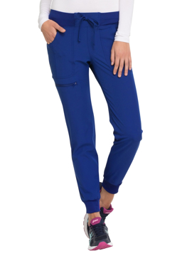 Picture of HeartSoul Break On Through Break Free Women's Jogger Pant
