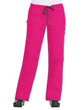 Picture of Koi Stretch Lindsey 3.0 Pant