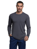 Picture of Cherokee Workwear Professionals Men's Underscrub Knit Tee