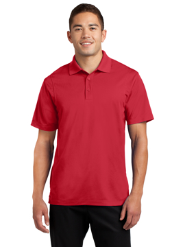 Picture of Sport-Tek™ Men's Micropique Sport-Wick™ Polo