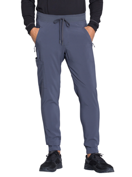 Picture of Cherokee Infinity Men's Jogger Pant