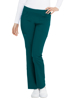 Picture of Dickies Balance Women's Mid Rise Pull-on Pant