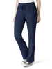 Picture of WonderWink Aero Women's Flex Utility Cargo Pant