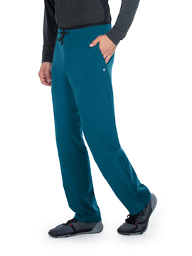 Picture of Barco One Wellness Summit Drawcord Pant