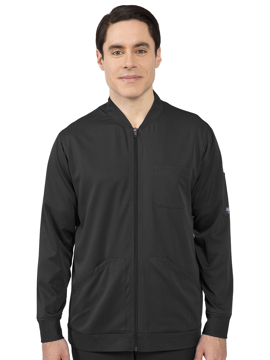 Picture of Healing Hands HH Works Men's Michael Jacket