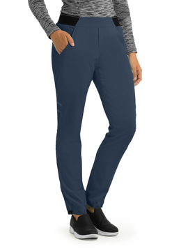 Picture of Barco Grey's Anatomy™ Impact Elite Pant